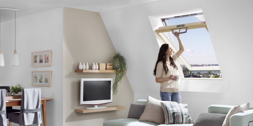 wir sind fachbetrieb lauffer. Black Bedroom Furniture Sets. Home Design Ideas